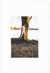 View Image 7 of 10 for New Love (Signed First Edition) Inventory #25414