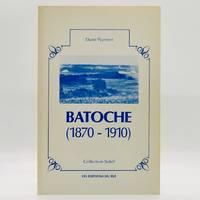 image of Batoche, (1870-1910)