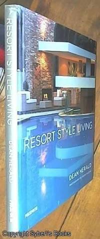 image of Resort Style Living