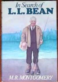 In Search of L. L. Bean