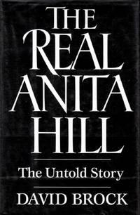 The Real Anita Hill