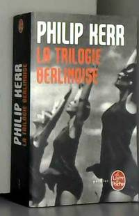La trilogie berlinoise cc
