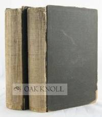 CATALOGUE OF THE LIBRARY OF THE STATE HISTORICAL SOCIETY OF WISCONSIN