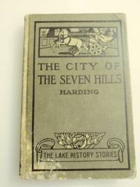 The City of the Seven Hills