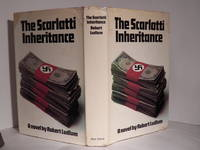 The Scarlatti Inheritance