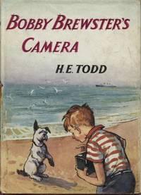 Bobby Brewster's Camera