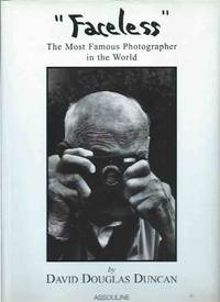 image of Faceless__ The Mos Famous Photographer in the World