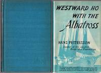 image of Westward Ho with the Albatross