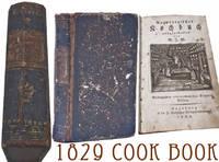 Augsburgische Kochbuch