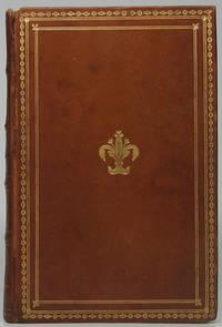 The Decameron or Ten Days' Entertainment of Boccaccio