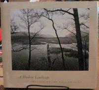 A Hudson Landscape: Photographs