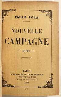 Nouvelle Campagne 1896
