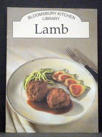 Lamb Bloomsbury Kitchen Library