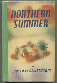 image of Northern Summer