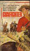 image of Gunfighter