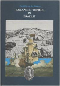 Hollandse pioniers in Brazilie