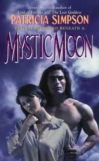 image of Mystic Moon