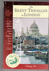 The Silent Traveller In London