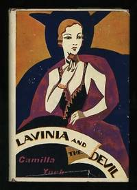 Lavinia and the Devil