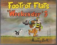 image of Footrot Flats Weekender 3