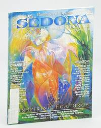 Sedona Journal of Emergence!, November (Nov.) 2002 - A New Dispensation