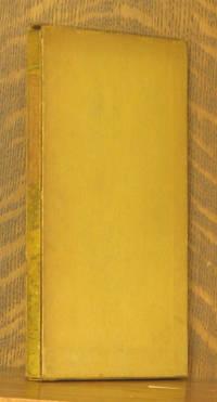 THE BALLADS AND LYRICS OF FRANCOIS VILLON