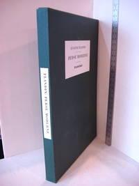 VOYAGE EN PERSE de MM Eugene Flandin, Peinture, et Pascal Coste, Architecte... Perse Moderne. Planches par Eugene Flandin