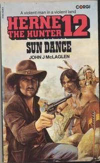 SUN DANCE - Herne the Hunter 12