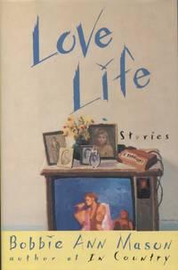 Love Life; Stories