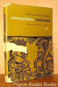 Staropolskie Romanse