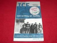 Ice : New Writing on Hockey