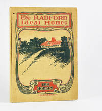 The Radford Ideal Homes. 100 House Plans 100