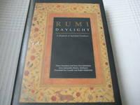 image of RUMI Daylight