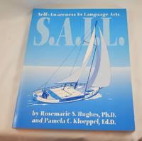 S.A.I.L: Self-awareness in language arts