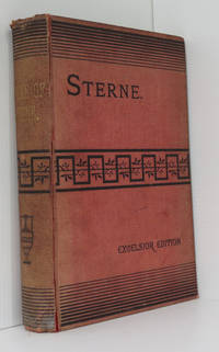 Works Of Sterne