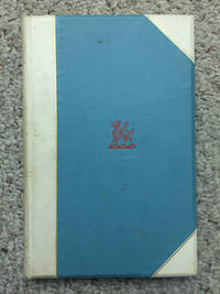 Gerald the Welshman Original 1889 Hardcover