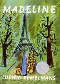 image of Madeline (Picture Puffin Books)