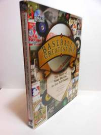 """Baseball's Greatest Hit The Story of """"Take Me out to the Ball Game"""" BK/CD"""
