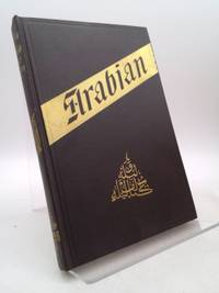 image of The Book of the Thousand Nights and a Night - A Plain and Literal Translation of the Arabian Nights Entertainments: Volume Six