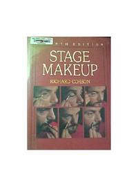 image of Stage Make-up