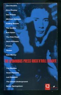 The Q/Omnibus Press Rock'N'Roll Reader