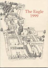 Eagle 1999, The
