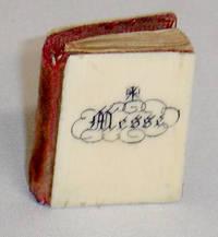 image of Petit Paroissien De L'Enfance
