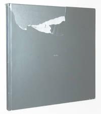 Madoka Takagi: My Place by  Madoka Takagi - First Edition - 2005 - from A&D Books and Biblio.co.uk