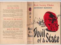 Devil of a State