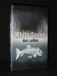 White Spawn [SIGNED]