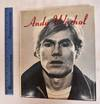 View Image 1 of 3 for Andy Warhol Inventory #181284