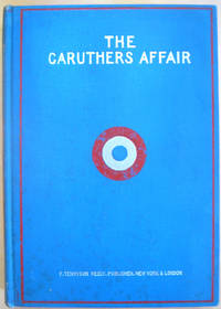 The Caruthers Affair