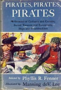 Pirates Pirates Pirates