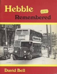 Hebble Remembered